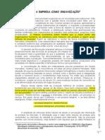 Material de Leitura Graduação 004 015