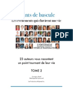 PointdeBascule-eBook Tome 2