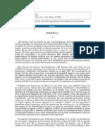 Derecho Civil Galicia