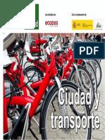 m1 Ciudad Transporte