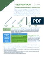 ADEQ Briefing on EPA proposed C02 regulations