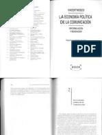 Mosco- La Economía Política de La Comunicación- 109-198_1