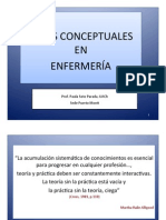 SEM 5 CLASE OBLIG Bases Conceptuales 2.Pptx