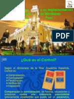 control_interno.ppt