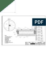 Racord Lateral Detaliu