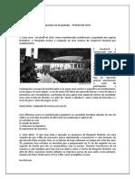 07032014 Professor Julio Exercicios de Atualidades