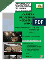 Planificacion Del Trabajo Final_2013 (m)