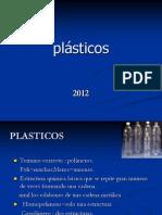 ENVASES_PLASTICOS