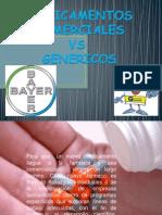 comercialvs-genericos