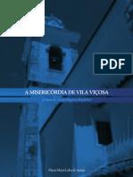 VilaVicosa_Livro