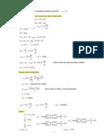 Mathcad - verificare tasare1