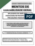 ELEMENTOS_DE_CONTABILIDADE.doc