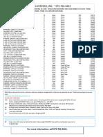 CLA Cattle Market Report September 10, 2014