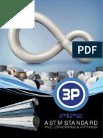 3p2-PRINT (1)