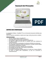 Manual del Usuario Classmate  H_Ayuntamiento_Chihuahua.pdf