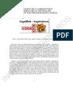 Planificación de la producción. programación lineal (método simplex).pdf