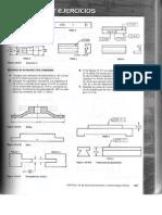 Capitulo 15 parte 2.pdf
