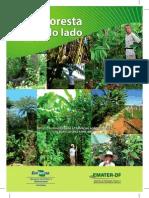 agrofloresta.pdf