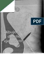 Capitulo 13.pdf