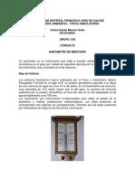 CONSULTA BAROMETRO.docx