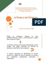 A Força de Vendas (16)_09