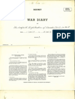3. War Diary - Nov. 1939 (All)