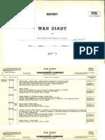 6. War Diary - Feb 1940
