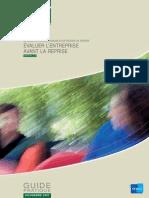 Diagnostic avant la reprise.pdf