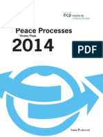 YearbookPeaceProcesses ECP 2014