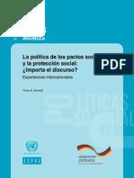 Schmidt Vivien Pactos Sociales