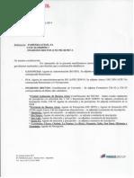 CM 05 2013.pdf