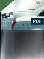 Manual Usuario A4