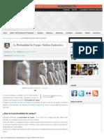 La Profundidad de Campo_ Gráfico Explicativo _ Blog del Fotógrafo.pdf