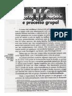 1. PSI INSTITUCIONAL.pdf