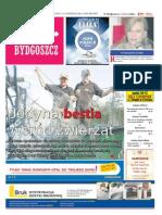 Poza Bydgoszcz nr 27