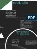 Dosificador Automático de Líquidos.pptx