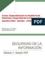Seguridad de la información-sesion 2-v1.pdf