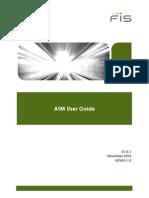 ATM User Guide