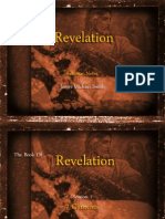 The Book of Revelation Powerpoint