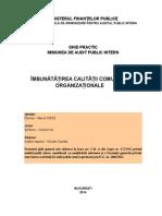 g Hid Comunica Re 08052014