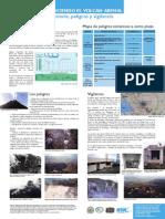 Conociendo el volcán Arenal -Afiche RSN.pdf