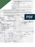 Prova Mat Financ e Seg Trab