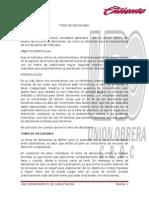 tomadedecisionesmanualparaempleados-090825195535-phpapp02
