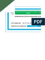 generador-digito-verificacion.xls