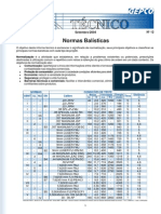Info Tecnico 12