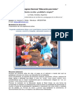Primer Congreso Nacional EXPERIENCIA DE ADRIANA STOLLER MENDOZA.docx