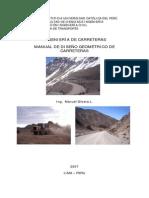 Manual Dise No Caminos Rurales