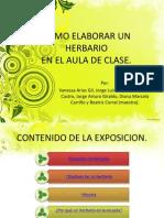 Herbario.pdf