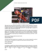 07 - Manual Rescate Vertical