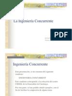 Ingenieria_Concurrente_Presentacion (2).pdf